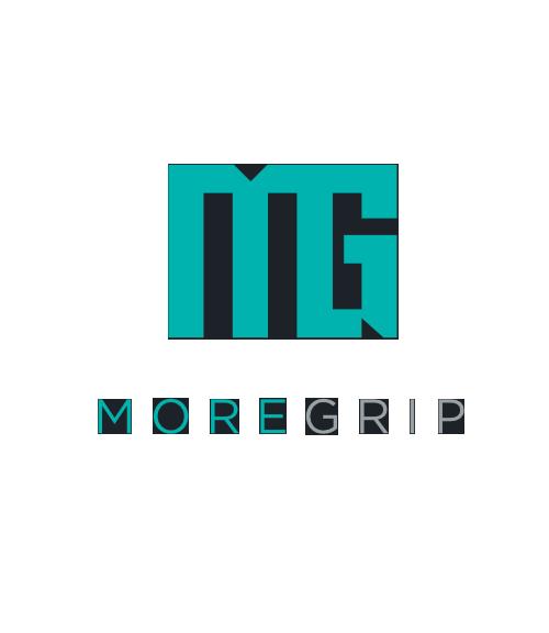 MoreGrip – Loogman