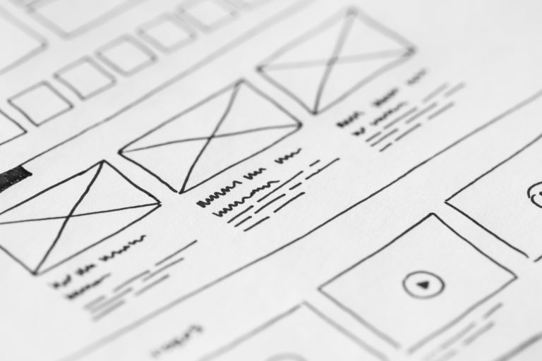 UX-design binnen je applicatie: hoe voldoe je aan alle wensen?