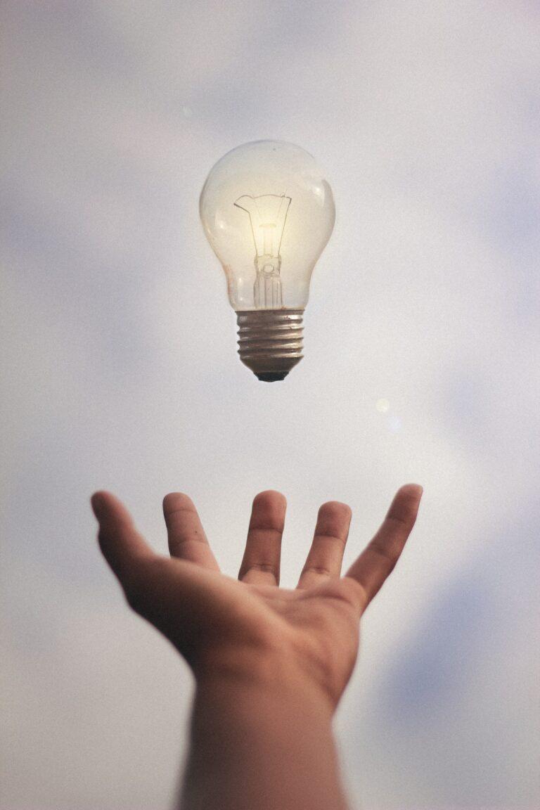 Hoe stimuleer je innovatie met no-code software?