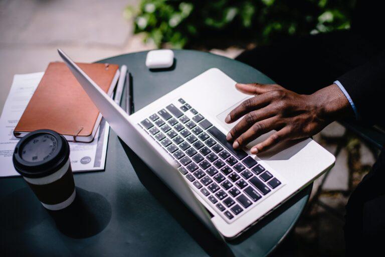 Formulieren digitaliseren met no-code tools