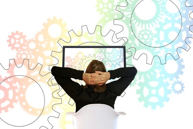 DevOps – operations = NoOps, de toekomst van IT?